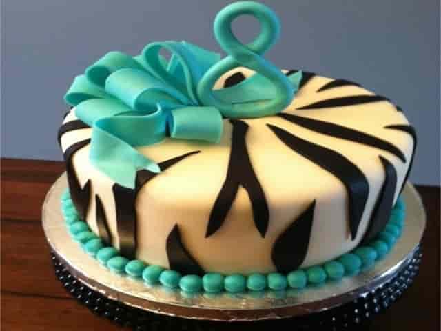 TWOsis Cakepop